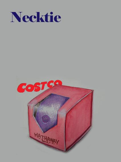 c0206645_1624324.jpg