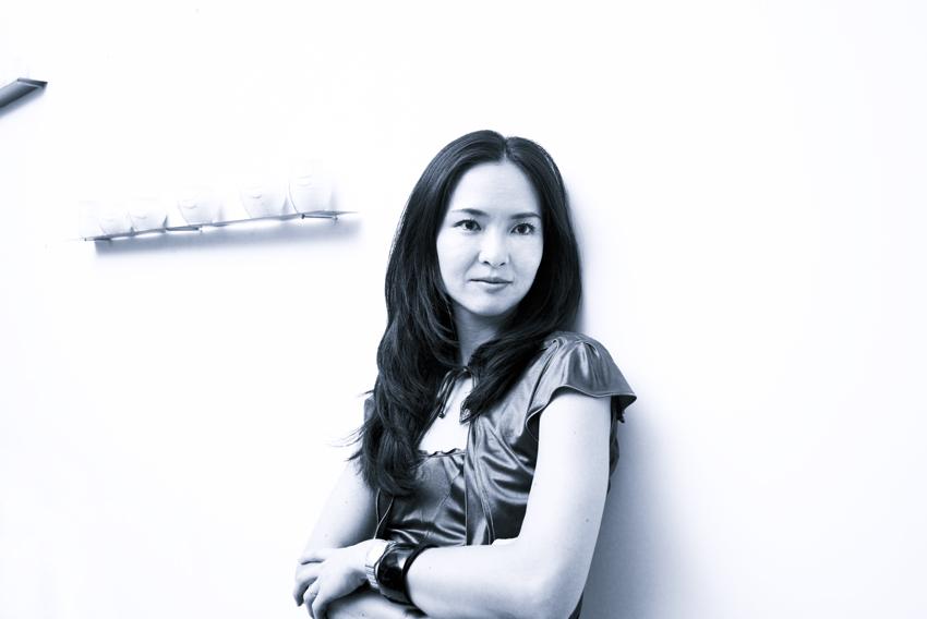 香山美子 (女優)の画像 p1_28