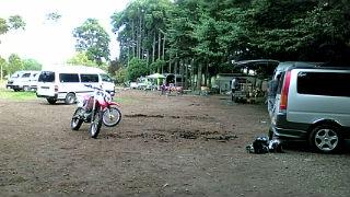 c0042655_1831456.jpg