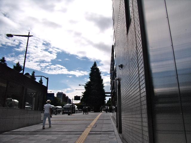 c0093101_201472.jpg
