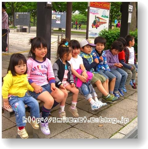 c0040201_2212227.jpg