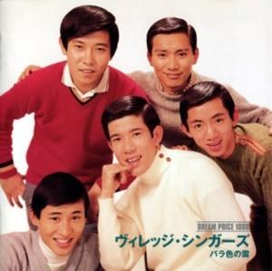 f0210407_940927. 60年代の日本