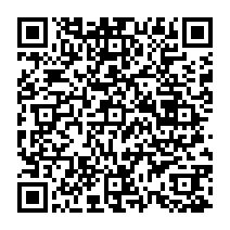 e0184417_18345231.jpg