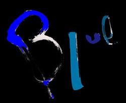 c0131113_104550.jpg