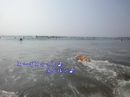 c0218443_16585649.jpg