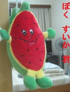 a0087146_1053208.jpg