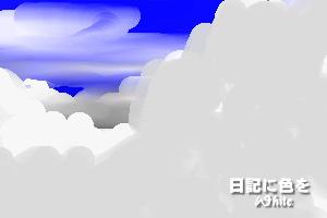 c0227134_2314132.jpg