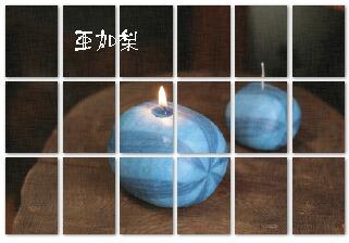 c0202749_13484477.jpg