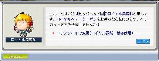 a0169009_17232669.jpg