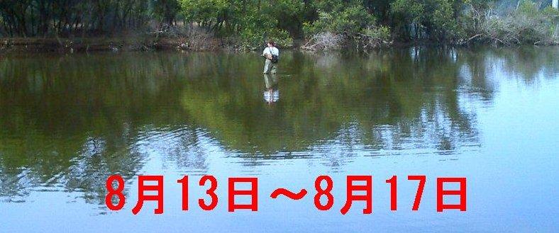 a0111637_723935.jpg