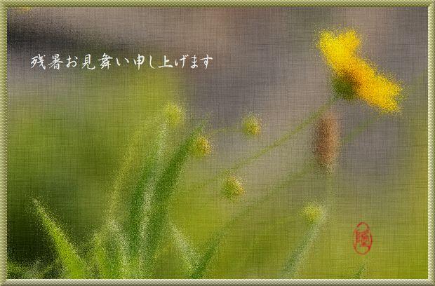 c0106443_859327.jpg