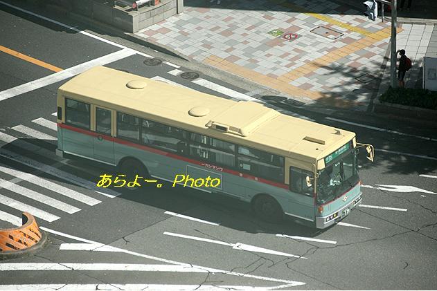 a0165683_1312081.jpg