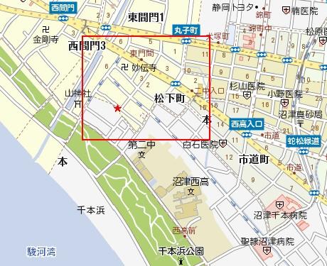 c0057946_17491840.jpg