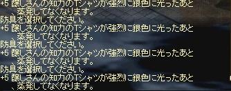 e0064647_020233.jpg