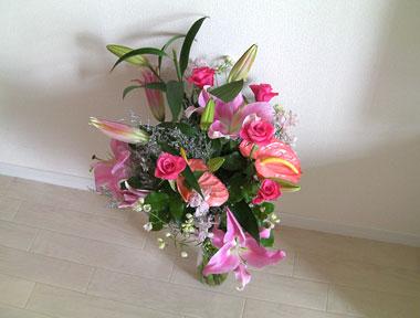 flower_present.jpg