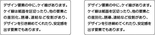 a0149010_1559786.jpg