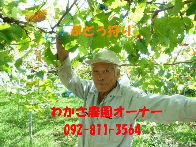e0012724_23471656.jpg