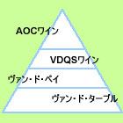 c0174043_12244971.jpg