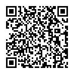 a0139911_22273621.jpg