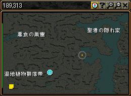 c0081097_22375875.jpg