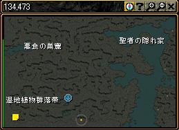 c0081097_22393113.jpg