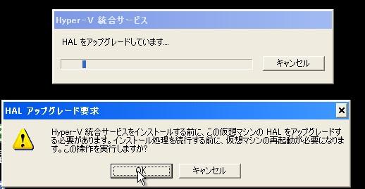 e0091163_23263944.jpg