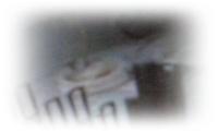 c0049950_22424912.jpg