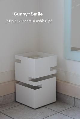 c0178855_22422262.jpg