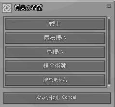 a0053558_622246.jpg