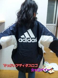 c0195031_19153892.jpg