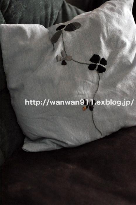 a0112204_1002159.jpg