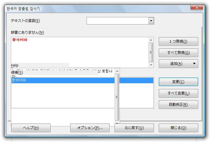 c0058936_17184596.jpg