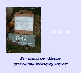 e0185787_2143872.jpg