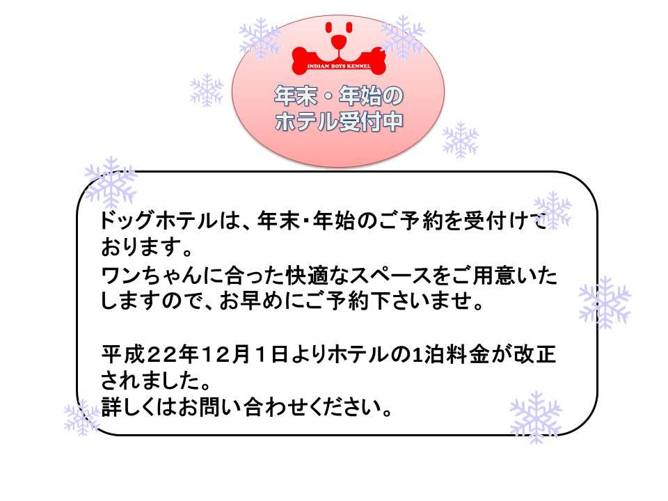 c0168478_14594545.jpg