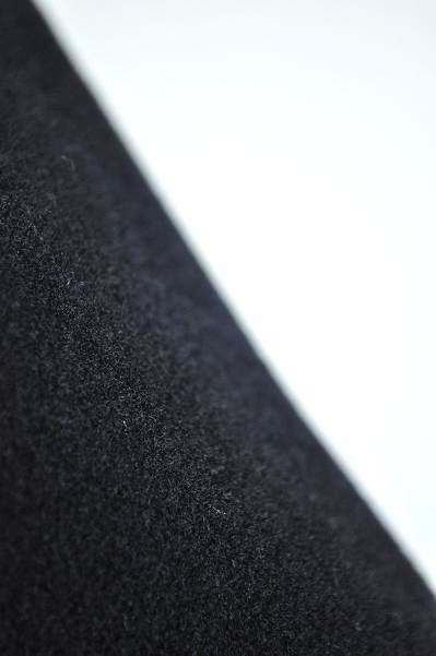 HYPERION/ハイペリオン ウールジャケット