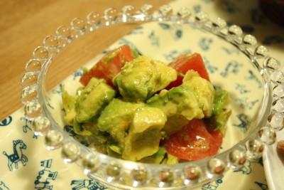 Avocado_tomato_2