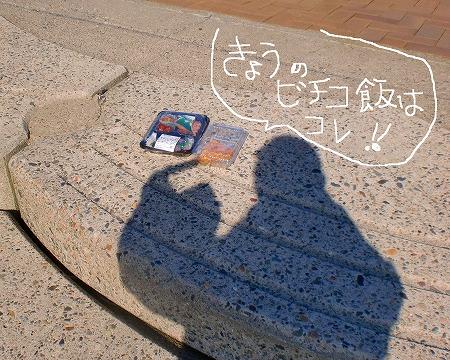 a0114853_1971350.jpg