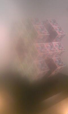 c0222406_10492566.jpg