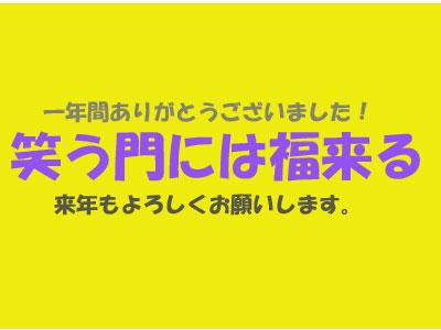 c0157943_2238783.jpg