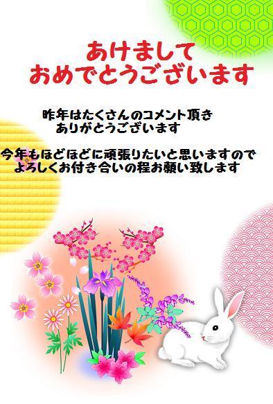 c0138978_13424368.jpg