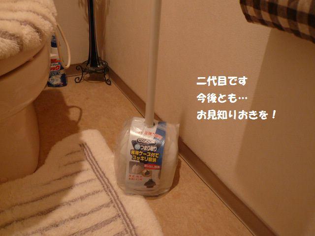 e0094407_22255611.jpg