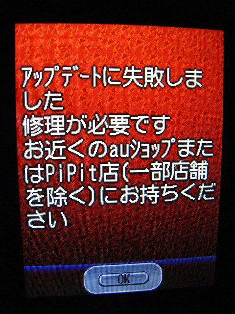 c0042874_15333077.jpg