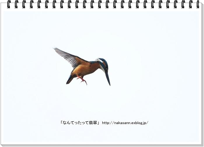 c0128399_1827979.jpg