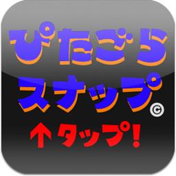 c0187584_9423499.jpg