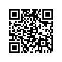c0112407_124858100.jpg