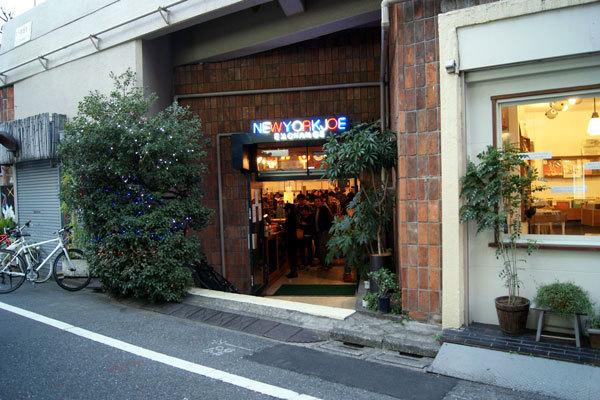 http://pds.exblog.jp/pds/1/201101/31/57/e0203957_1112648.jpg