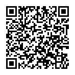 c0066488_1839661.jpg