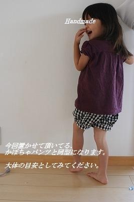 c0169360_21572970.jpg