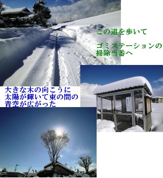 e0085772_14542141.jpg