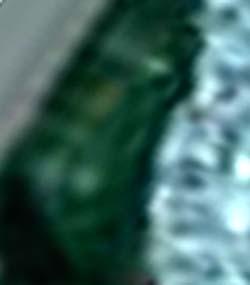 e0103408_21483934.jpg